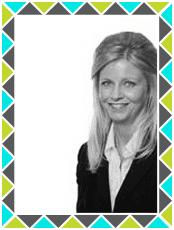 Gillian Maunsell