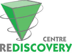 rediscovery centre