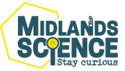 Midlands Science