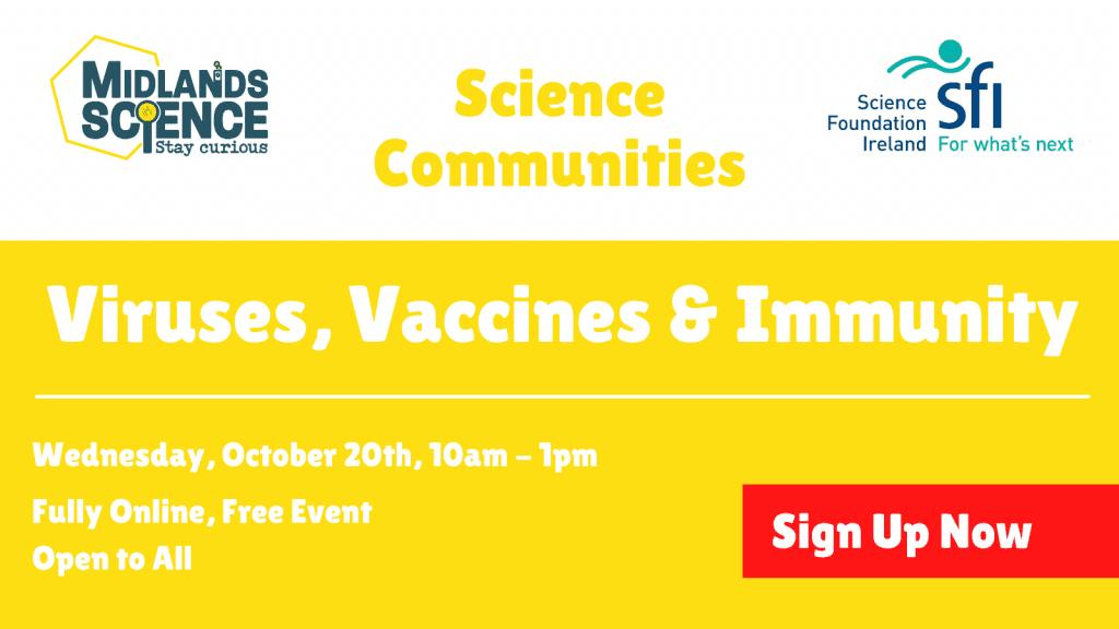 Viruses Vaccines and Immunity